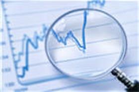 Les FCPR misent sur les entreprises...sans garantie de rendement