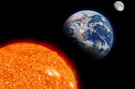 29février 2016: dans une semaine, on rattrape le soleil!