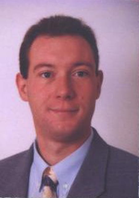 Hervé Halluin