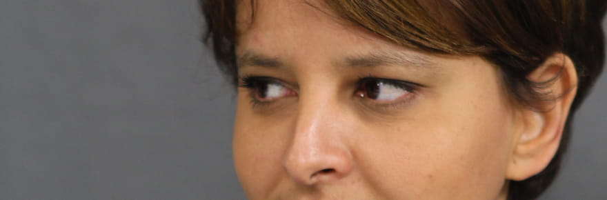 Najat Vallaud-Belkacem: vie privée, mari, Maroc, islam... Elle dévoile ses secrets