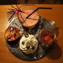Le Maquis  - tout fraise -