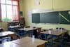 Vacances scolaires 2020: le calendrier de l'année 2019-2020