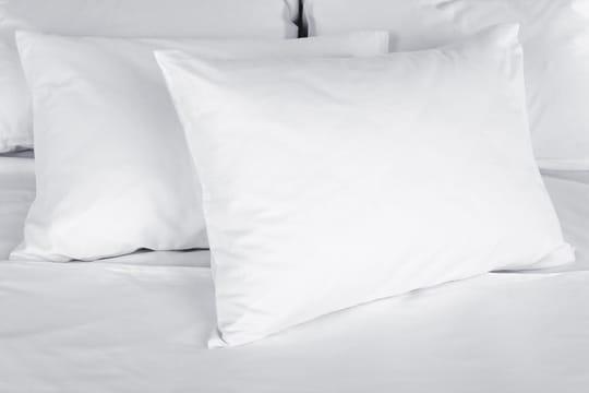 Comment choisir un oreiller