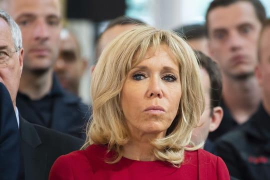 "Brigitte Macron: ""Vraiment moche"", un ministre de Bolsonaro renchérit"