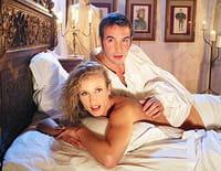 Un gars, une fille : Dans leur lit (1)