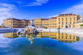 Les endroits incontournables à visiter à Vienne
