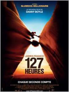 127heures