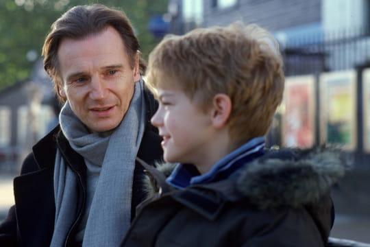 Films de Noël: le meilleur du cinéma à regarder pendant les fêtes