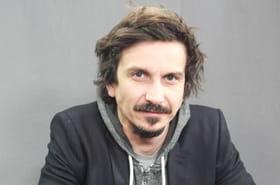 """Arnaud Tsamere:""""Si tout était à refaire, j'hésiterais beaucoup aveclachanson"""""""