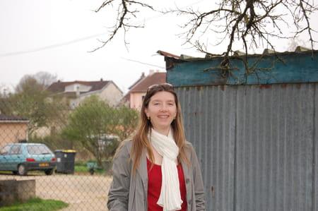 Fabienne Belot