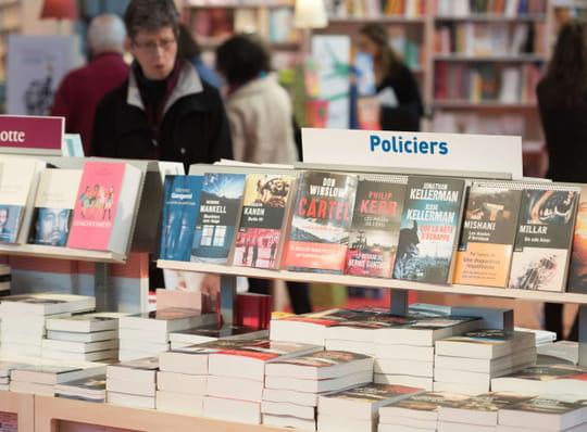 Salon du Livre: tout savoir sur l'édition 2018
