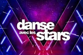 Danse avec les stars: Lââm éliminée, Bilal en tête