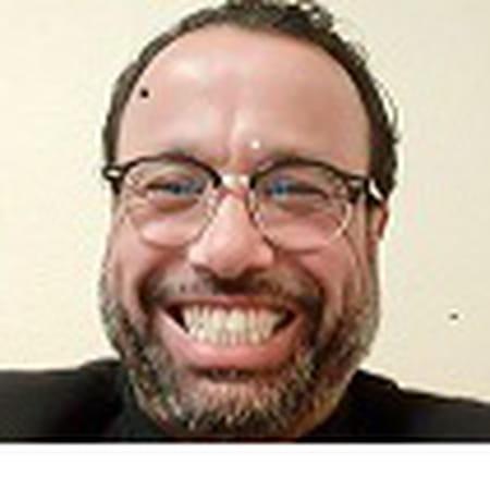 Azzedine Mahfoud