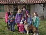Famille(s) idéale(s)