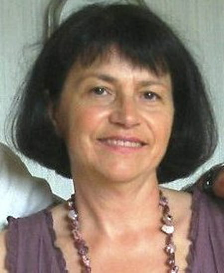 Michèle Papon