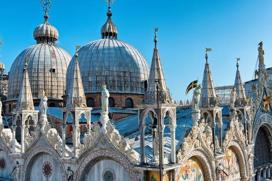 Venise : 20 choses à voir et faire dans la cité lacustre