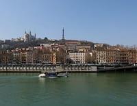 Reportages : Sept jours, sept nuits à Lyon