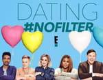 Dating #No Filter