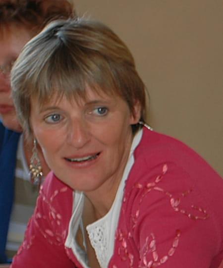Sophie Renault