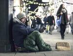 Sans-abri : 52 jours dans la rue