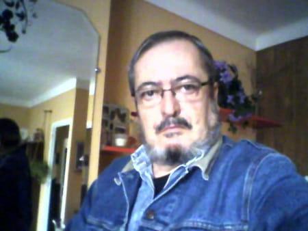 Pierre-Alain Calvet