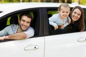 Réussir la location de son automobile à un autre particulier