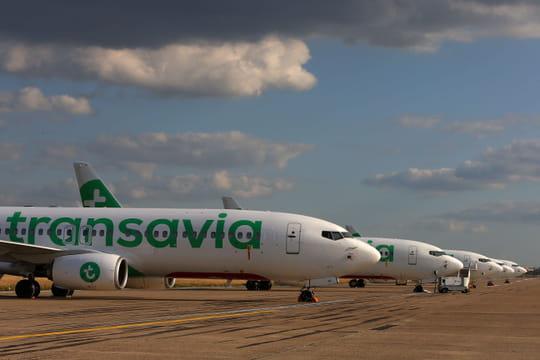 Transavia: la société dévoile son programme d'été à Orly, ses destinations et ses infos