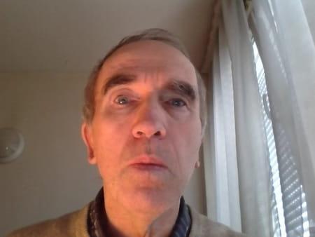 Richard Belza