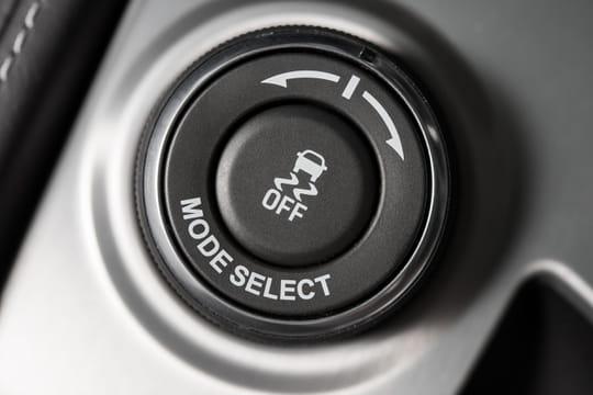 Aides à la conduite: à quoi servent-elles?