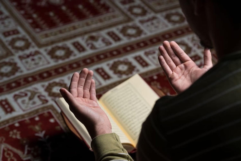 La généalogie des musulmans