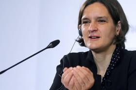 Nobel d'Economie 2019: qui est Esther Duflo, la Française lauréate?