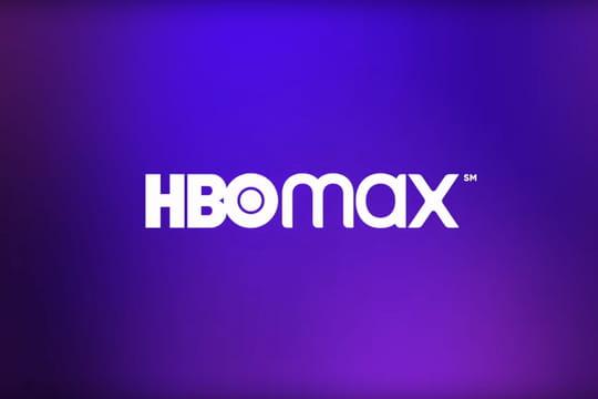 HBO Max: prix, date, catalogue... Tout savoir sur la plateforme de streaming