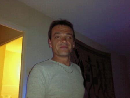 Franck Baudron