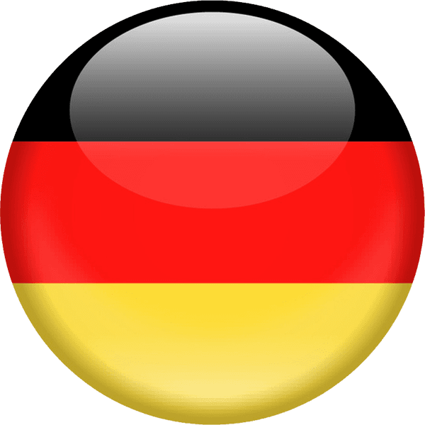 Score Allemagne