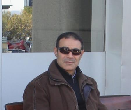 Adel Sallem
