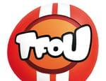 Programme tv tf1 samedi - Chuggington tfou ...