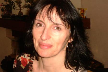 Marie- Claude Perronnet