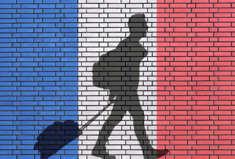 Expatrié, quels sont les revenus à déclarer en France?