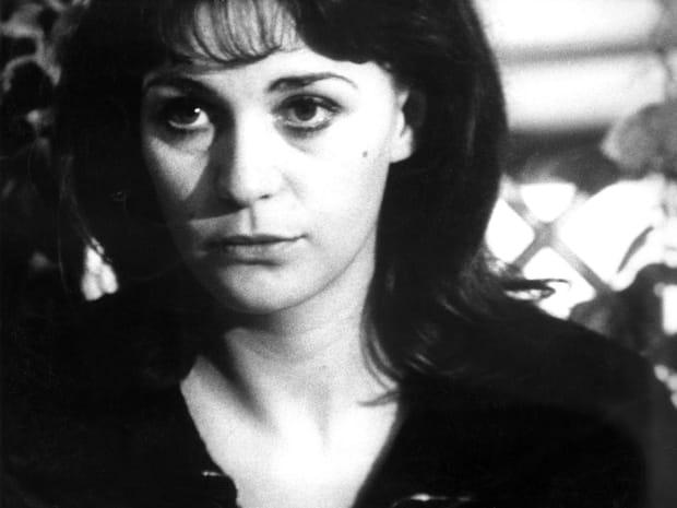 Anita G.