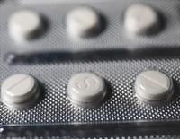 Dollars noirs : Le trafic de faux médicaments