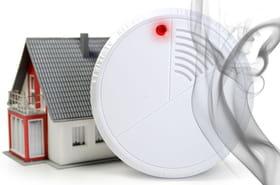 Détecteur de fumée : est-il vraiment utile ?