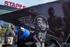 Nipsey Hussle: fusillade pendant les funérailles, ce que l'on sait