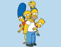 Les Simpson : Mon père avait tort