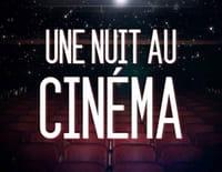 Une nuit au cinéma : Les thrillers