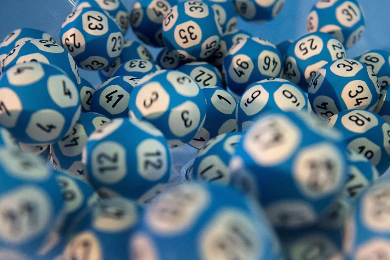 Le tirage du mercredi 20 décembre, 3 millions d'euros — Résultat Loto (FDJ)