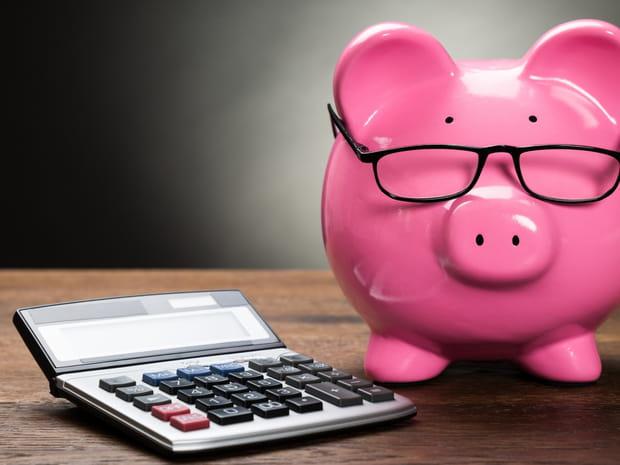 Budget 2019: êtes-vous gagnant ou perdant?