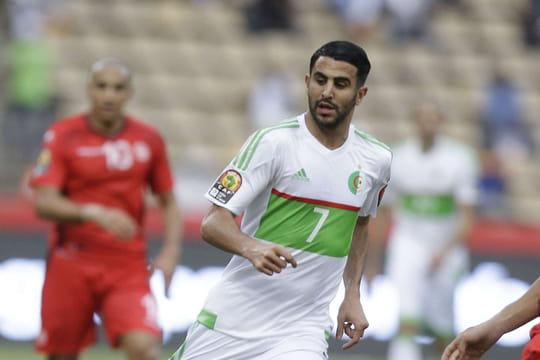 CAN 2019: favoris, calendrier, et diffusion TV de la Coupe d'Afrique