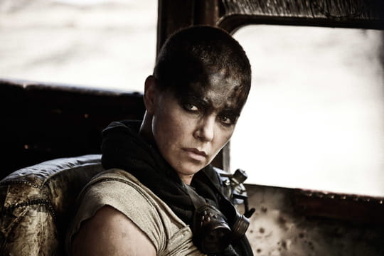 Mad Max Fury Road : synopsis, casting, bande-annonce, streaming, avis...