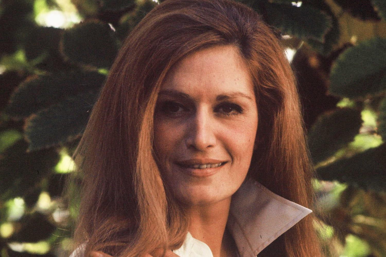 Dalida: elle aurait eu 86ans aujourd'hui, retour sur une vie tragique
