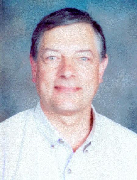 Carre Jean- Michel